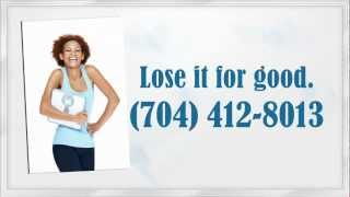 704-412-8013|Medical Weight Loss Alternative|Best Weight Loss Program|Charlotte|NC|28213|28215|28206