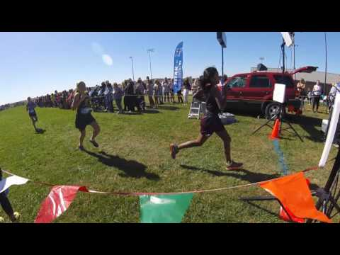NETC: Tempo Tuesday - Nebraska State Junior High XC Championships
