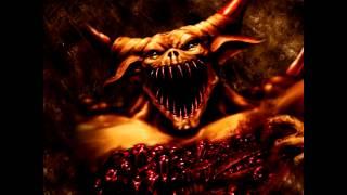 El Diablo Cuenta Su Historia