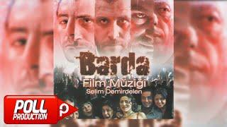Selim Demirdelen - Adalet Mülkün Temelidir - ( Official Audio )