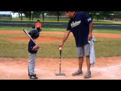 Hey Batter Batter Swing Batter Batter