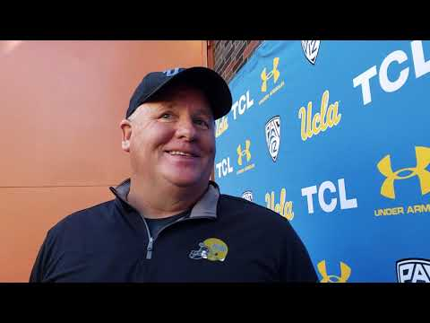 What a ride it was for the Oregon Ducks with Chip Kelly at the throttle: Issues & Answers