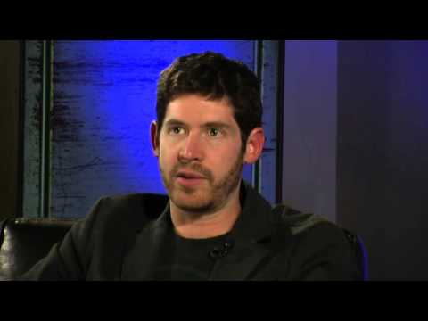 PandoMonthly: Tom Preston-Werner on why Github has a distributed workforce