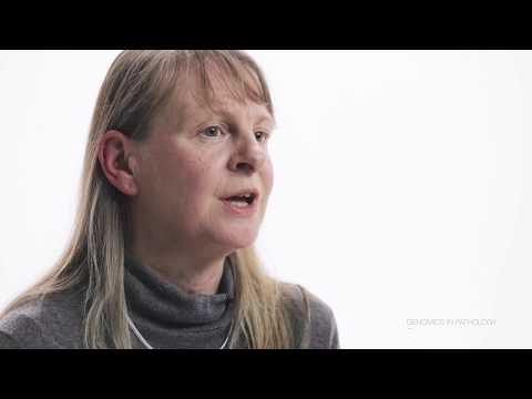 Genomics in Medical Specialties - Pathology