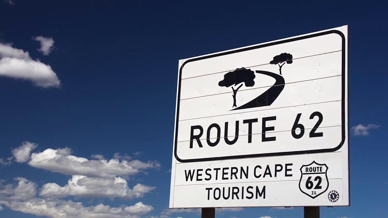 sito di incontri Western Cape