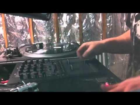 Uncle fester's revenge - DJ Construc