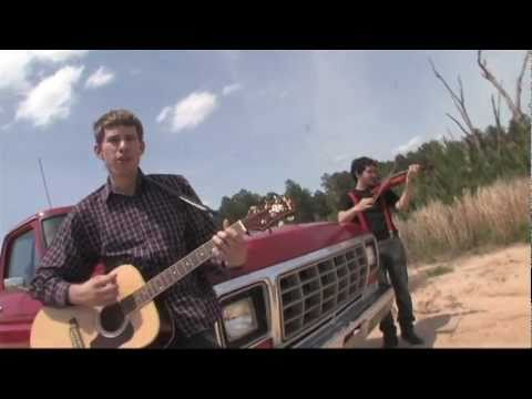 Gas Goes Up By Jonathan Traylor (Official Video)