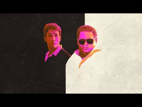War Dogs - Jonah Hill, Miles Teller, and Todd Phillips Interview