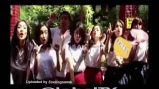 Mantan Penyanyi Cilik Galangkan Save Lagu Anak