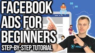 2019 Facebook Reklam Oluşturma - Adım yeni Başlayanlar İçin Facebook Reklam Öğretici Adım
