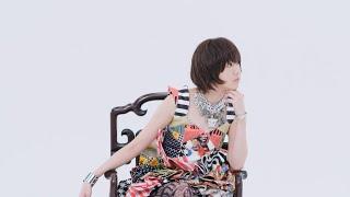 黒木渚 ONEMAN TOUR 2015「自由律」 最終先着先行受付中!9月27日(日)...