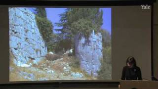 2. It Takes a City: The Founding of Rome and the Beginnings of Urbanism in Italy thumbnail