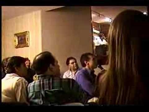 Boire un petit coup c 39 est agr able boire un petit c - Les chevaliers de la table ronde lyrics ...