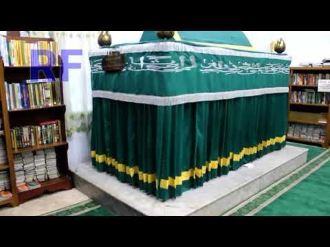 masjid-luar-batang-keramat-dan-bersejarah