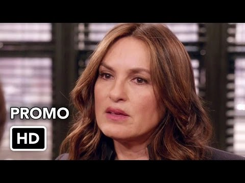 Law & Order: Special Victims Unit: 18x14 Net Worth - promo #01