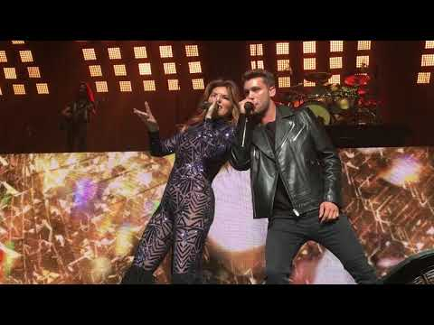 Shania Twain - Party For Two (Live)