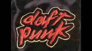 Baixar Daft Punk - Da Funk