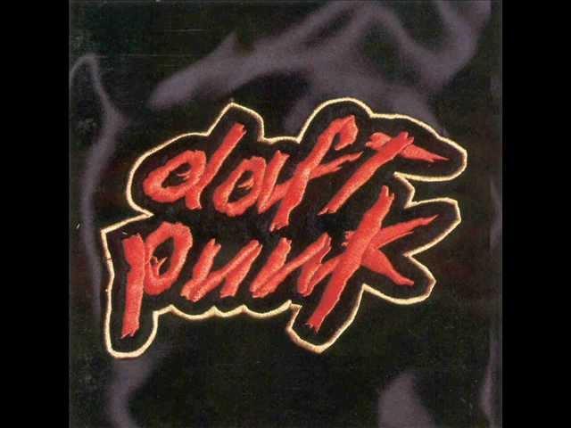 daft-punk-da-funk-cswagner2