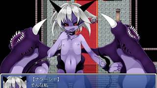 Let's Play Monster Girl Quest Paradox  Part 2  - Part 14.5 - Succubus Villag