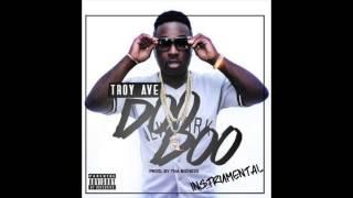Troy Ave- Doo Doo OFFICIAL INSTRUMENTAL (NO LOOP)