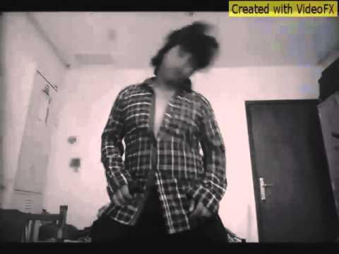 Pramod kharel hey maya karaoke cover by nima lama