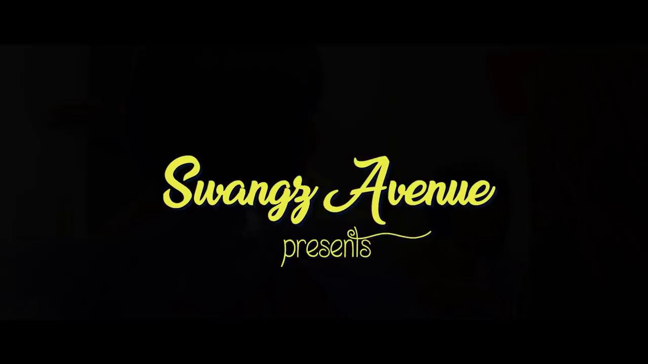 Download Munange by Winnie nwangi New video out 2018