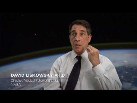 David Liskowsky: Current Baseline from TA