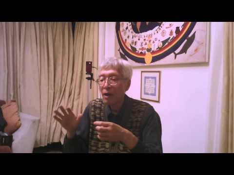 Spirit of Mu Reborn, Goi Sensei , Byakko & Japan Light the Way