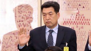 칼 빼든 체육계, 후속 조치 속속 / 연합뉴스TV (YonhapnewsTV)