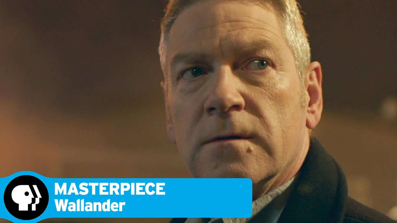 Download MASTERPIECE | Wallander: The Final Chapter | PBS