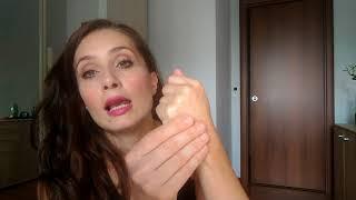 Beauty Pills: Siero viso Ginseng&Açai Natura Estonica