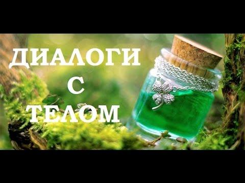 Щитовидка - malahov-
