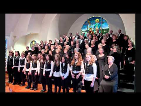 William Byrd: Non nobis, Domine