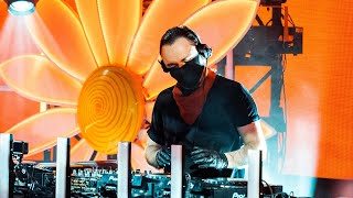 Duke Dumont - EDC Las Vegas Virtual Rave-A-Thon (May 17, 2020)