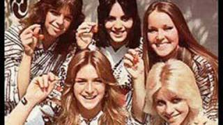 Baixar The Runaways: A Tribute to my Favorite Girl Band!