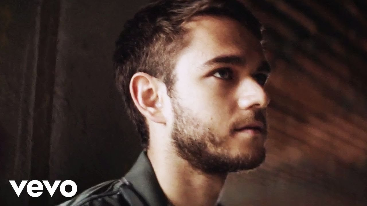 Zedd - Beautiful Now ft. Jon Bellion (Official Music Video)