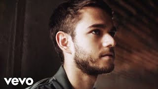 Repeat youtube video Zedd - Beautiful Now ft. Jon Bellion
