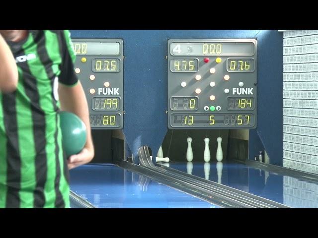 IC Sport 22  03 2021