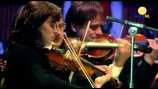 Zucchero - Verdi Va Pensiero from Nabucco