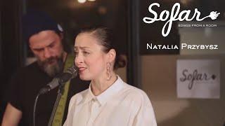 Natalia Przybysz Dzieci Malarzy Sofar Warsaw.mp3