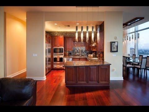 Orlando Rentals Club Downtown The Vue At Lake Eola Condo Leasing