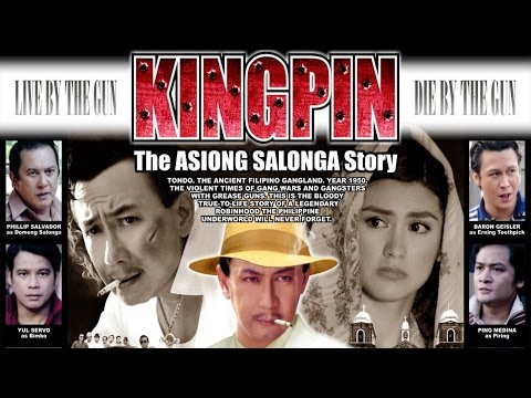 Tagalog Movies Hot 2016 ❉ Tagalog Movies Latest [Comedy, Romance] Jorge Estregan, Roi Vinzon ღ