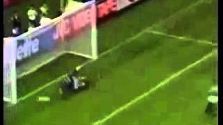 فيديو| عمرو راضي يسخر من هدف مجدي عبد الغني بكأس العالم 90