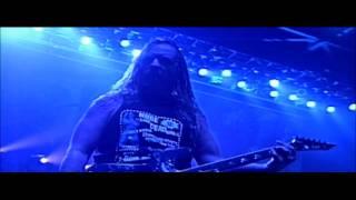 Slayer - Necrophobic - Live - Still Reigning - HD
