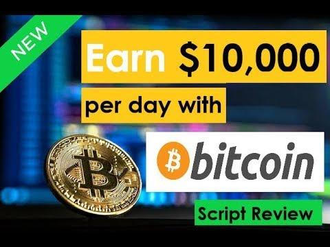 How to trade bitcoin crypto tab