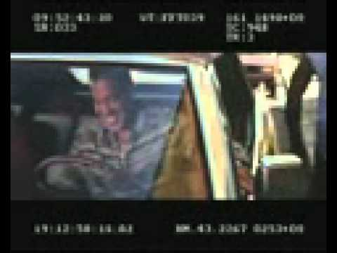 2 Fast 2 Furious Bloopers [HQ].3gp
