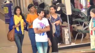 farting near people s faces prank 3 pranks in india tst