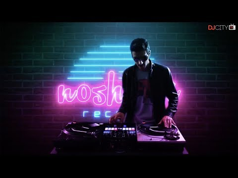 DJcityTV's Best DJ Routines of 2018
