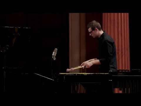 Roland Batik & Tobias Meissl - (Batik - Six Intermezzi)