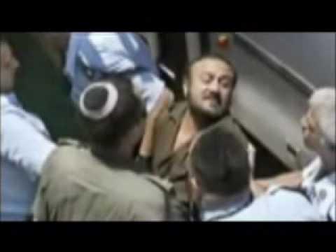 Marwan Barghouti Abul Qassam  ِأبو القسام مروان البرغوثي